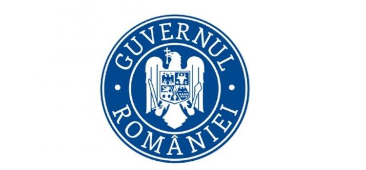 Programe Guvernul României