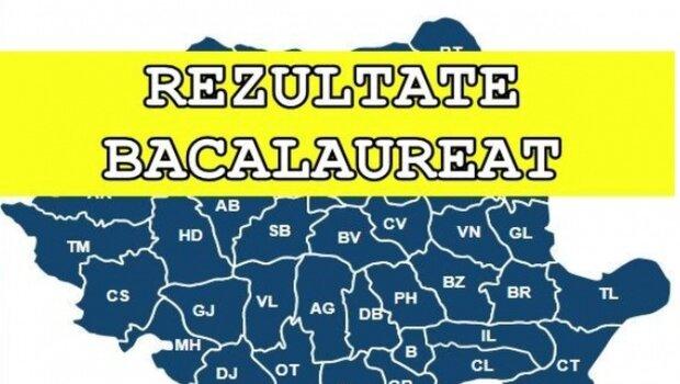 Rezultate contestații BAC sesiunea august-septembrie 2020